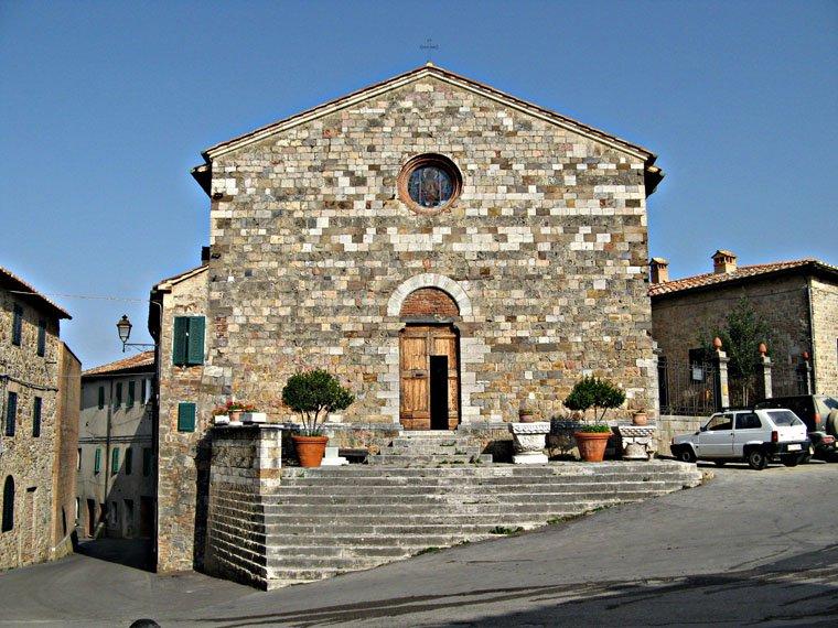 Monticiano Italy  city photos : Monticiano videos